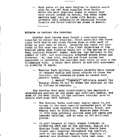 http://clintonlibrary.gov/assets/storage/Research-Digital-Library/Declassified/Bosnia-Declass/1994-04-22A.pdf