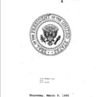 http://clintonlibrary.gov/assets/storage2/hctf/20060885F1/Box_066/42-t-12092985-20060885F-Seg1-066-006-2015.pdf
