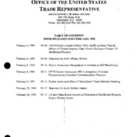 http://clintonlibrary.gov/assets/storage/Research-Digital-Library/clinton-admin-history-project/101-111/Box-101/1756308-history-ustr-press-releases-january-february-1995.pdf