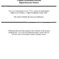 http://clintonlibrary.gov/assets/storage2/hctf/20060885F1/Box_102/42-t-12092985-20060885F-Seg1-102-010-2015.pdf