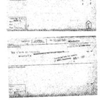 Master Set, Folder 12 105055-105213 [1]