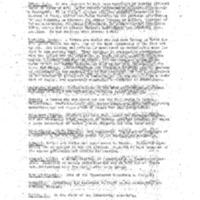 http://www.clintonlibrary.gov/assets/storage/Research-Digital-Library/holocaust/Holocaust-Gold-Series/Box-50/902534-master-set-folder-53-227745-227908-3.pdf