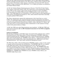 http://clintonlibrary.gov/assets/Documents/Finding-Aids/2006/2006-0194-F.pdf