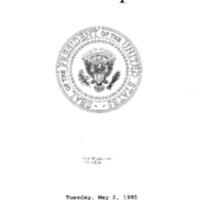 http://clintonlibrary.gov/assets/storage2/hctf/20060885F1/Box_071/42-t-12092985-20060885F-Seg1-071-007-2015.pdf