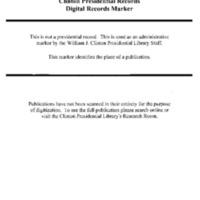 http://clintonlibrary.gov/assets/storage2/hctf/20060885F1/Box_086/42-t-12092985-20060885F-Seg1-086-008-2015.pdf