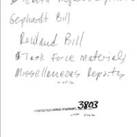 http://clintonlibrary.gov/assets/storage2/HCTF/20060885F5/Box-43/42-t-12093090-20060885F-Seg5-043-009-2015.pdf