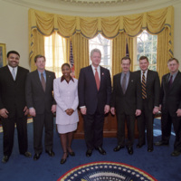 http://storage.lbjf.org/clinton/photos/offices/P88200-11a_16Jan2001_H.jpg