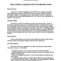 http://clintonlibrary.gov/assets/storage2/2006-0469-F-1/Box-59/42-t-7763296-20060469F-Seg1-059-011-2015.pdf