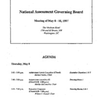http://clintonlibrary.gov/assets/storage/Research-Digital-Library/dpc/cohen/Box-014/2012-0160-S-nagb-national-assessment-governing-board-national-tests-1.pdf
