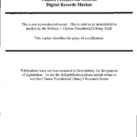 http://clintonlibrary.gov/assets/storage2/HCTF/20060885F5/Box-11/42-t-12093633-20060885F-Seg5-011-002-2015.pdf