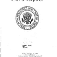 http://clintonlibrary.gov/assets/storage2/2006-0465-F-Kusnet/Box-22/42-t-7431944-20060465F-022-003-2015.pdf