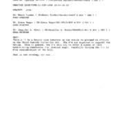 http://clintonlibrary.gov/assets/storage/Research-Digital-Library/kagan/KAGAN-E-Mail-RECEIVED/ARMS---Box-037----Folder-006.pdf