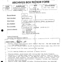 http://www.clintonlibrary.gov/assets/storage/Research-Digital-Library/holocaust/Holocaust-Non-Gold-Financial-Assets-Review-Form-Binder-2/Box-57/952353-archives-box-review-forms-non-gold-financial-assets-team-doron-edelheit-gilbert-junz-oconnor-powers-3.pdf