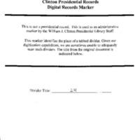 http://clintonlibrary.gov/assets/storage2/HCTF/20060885F3/Box-30/42-t-12093088-20060885F-Seg3-030-009-2015.pdf