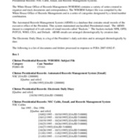 http://clintonlibrary.gov/assets/Documents/Finding-Aids/2007/2007-0302-F.pdf