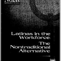 National Council of La Raza Publications