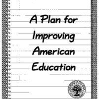http://www.clintonlibrary.gov/assets/storage/Research-Digital-Library/dpc/reed-education/93/647429-plan-for-americas-schools.pdf