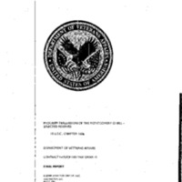 http://clintonlibrary.gov/assets/storage/Research-Digital-Library/clinton-admin-history-project/101-111/Box-109/1756368-vba-history-project-education-program-evaluation-montgomery-gi-bill-selected.pdf