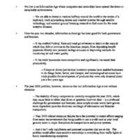 http://clintonlibrary.gov/assets/storage2/2006-0469-F-1/Box-59/42-t-7763296-20060469F-Seg1-059-001-2015.pdf
