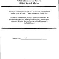 http://clintonlibrary.gov/assets/storage2/HCTF/20060810F1/Box-47/42-t_12090749-20060810F-Seg1-047-007-2015.pdf