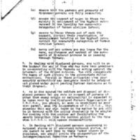 http://www.clintonlibrary.gov/assets/storage/Research-Digital-Library/holocaust/Holocaust-Gold-Series/Box-47/902534-master-set-folder-47-224224-224389-3.pdf