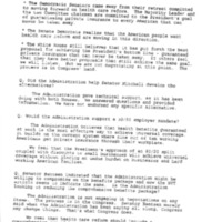 http://www.clintonlibrary.gov/assets/storage/Research-Digital-Library/hctf/20060885F2/Box-3/42-t-12091515-20060885F-Seg2-003-021-2015.pdf
