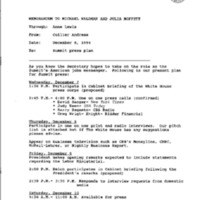 http://clintonlibrary.gov/assets/storage2/2006-0469-F-1/Box-25/42-t-7763296-20060469F-Seg1-025-017-2015.pdf