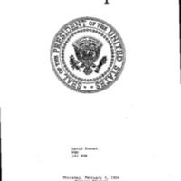 http://clintonlibrary.gov/assets/storage2/2006-0465-F-Kusnet/Box-25/42-t-7431944-20060465F-025-009-2015.pdf