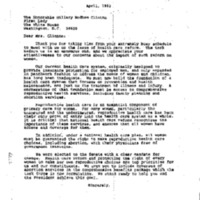 http://clintonlibrary.gov/assets/storage/Research-Digital-Library/dpc/jennings-hsa/Box-038/647904-april-1993-hsa-1.pdf