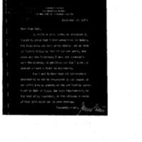 http://www.clintonlibrary.gov/assets/storage/Research-Digital-Library/holocaust/Holocaust-Theft/Box-223/6997223-czartoryski-zamoyski.pdf