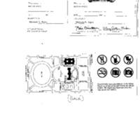 http://clintonlibrary.gov/assets/storage2/2006-0465-F-Kusnet/Box-5/42-t-7431944-20060465F-005-016-2015.pdf