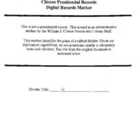 http://clintonlibrary.gov/assets/storage2/HCTF/20060810F1/Box-63/42-t_12090749-20060810F-Seg1-063-006-2015.pdf