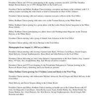 http://clintonlibrary.gov/assets/Documents/Finding-Aids/AV/2006-1135-F-AV-1993-Segment-69.pdf