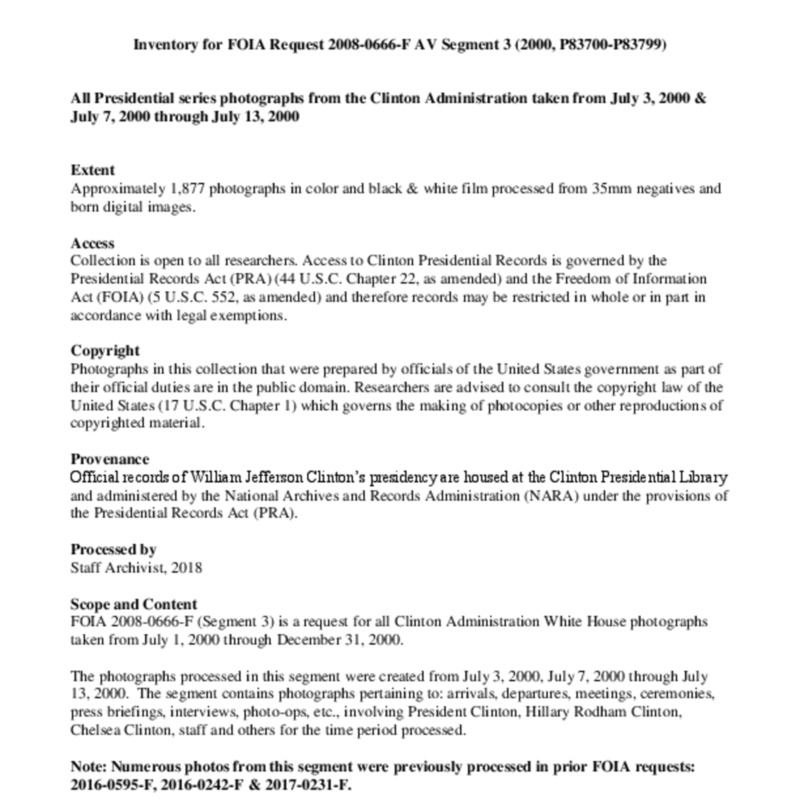 http://storage.lbjf.org/clinton/finding_aids/2008-0666-F-AV-2000-Segment-3.pdf