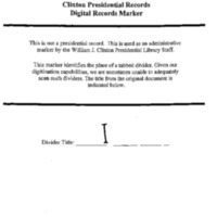 http://clintonlibrary.gov/assets/storage2/HCTF/2006-0885-F6/Box_038/42-t-12093088-20060885F-Seg6-038-004-2015.pdf