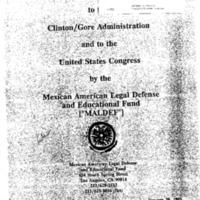 http://clintonlibrary.gov/assets/storage2/hctf/20060885F1/Box_080/42-t-12092985-20060885F-Seg1-080-015-2015.pdf