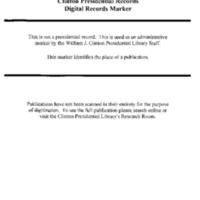 http://clintonlibrary.gov/assets/storage2/hctf/20060885F1/Box_108/42-t-12092985-20060885F-Seg1-108-006-2015.pdf