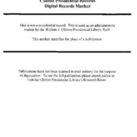 http://clintonlibrary.gov/assets/storage2/hctf/20060885F1/Box_099/42-t-12092985-20060885F-Seg1-099-017-2015.pdf