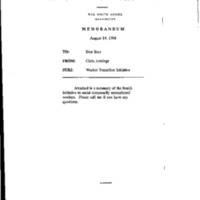 http://clintonlibrary.gov/assets/storage/Research-Digital-Library/speechwriters/baer/Box-17/42-t-7431981-20060458F-017-005-2014.pdf