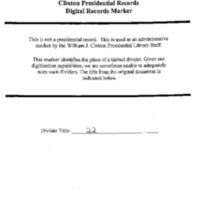http://clintonlibrary.gov/assets/storage2/HCTF/20060810F1/Box-54/42-t_12090749-20060810F-Seg1-054-002-2015.pdf