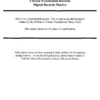 http://clintonlibrary.gov/assets/storage2/hctf/20060885F1/Box_078/42-t-12092985-20060885F-Seg1-078-004-2015.pdf