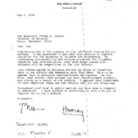 http://clintonlibrary.gov/assets/storage/Research-Digital-Library/dpc/brooks-correspondence/Box-17/648008-miscellaneous.pdf
