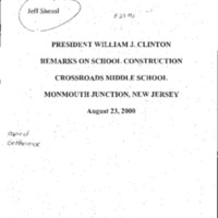 http://clintonlibrary.gov/assets/storage/Research-Digital-Library/speechwriters/shesol/Box025/42-t-7431956-20060467f-025-003-2014.pdf