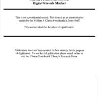 http://clintonlibrary.gov/assets/storage2/HCTF/20060885F5/Box-16/42-t-12093633-20060885F-Seg5-016-004-2015.pdf