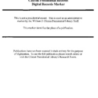http://clintonlibrary.gov/assets/storage2/hctf/20060885F1/Box_100/42-t-12092985-20060885F-Seg1-100-003-2015.pdf