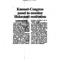 http://www.clintonlibrary.gov/assets/storage/Research-Digital-Library/holocaust/Holocaust-Theft/Box-146/6997222-articles-january-1999.pdf