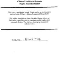 http://clintonlibrary.gov/assets/storage2/HCTF/2006-0885-F6/Box_001/42-t-12092993-20060885F-Seg6-001-012-2015.pdf