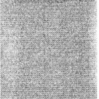 http://www.clintonlibrary.gov/assets/storage/Research-Digital-Library/holocaust/Holocaust-Gold-Series/Box-48/902534-master-set-folder-49-225425-225582-3.pdf