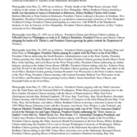 http://clintonlibrary.gov/assets/Documents/Finding-Aids/AV/2006-1135-F-AV-1993-Segment-44.pdf