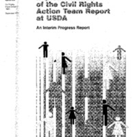 http://clintonlibrary.gov/assets/storage/Research-Digital-Library/clinton-admin-history-project/91-100/Box-92/1756276-history-usda-archival-documents-chapter-4-00-civil-rights-civil-rights-team-report-interim-progress-report.pdf